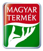 A Magyar Termék Kht. honlapja